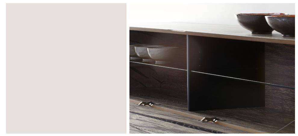 morizza m bel mit seele f r die seele saga sideboard 3. Black Bedroom Furniture Sets. Home Design Ideas